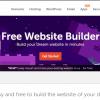 Namecheap Stellar Plus Website Builder