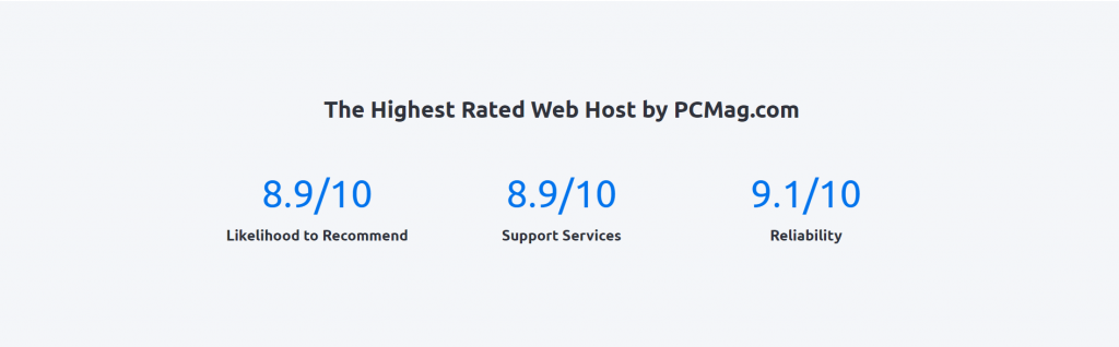 Dreamhost VPS Professional Managed VPS Hosting