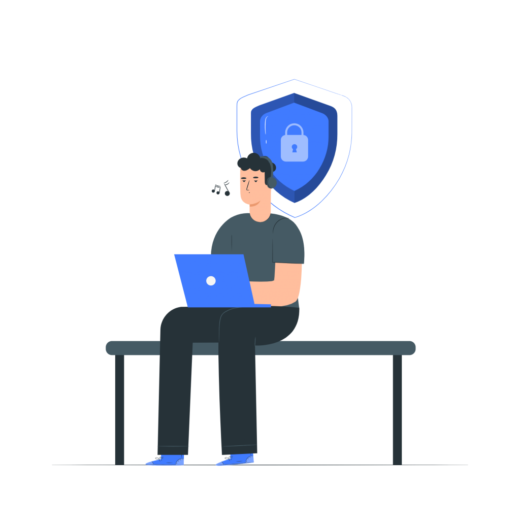 iThemes Reviews Security And WordPress Hosting