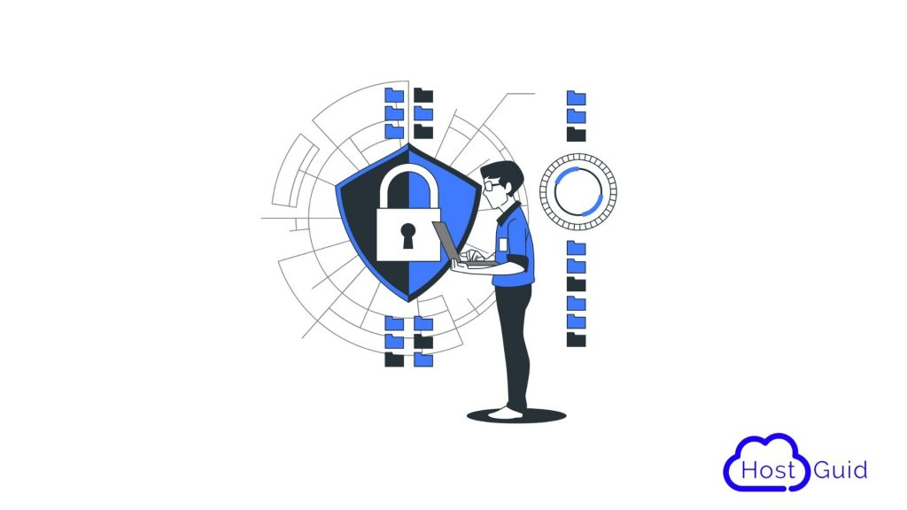 What Is An SSL Certificate