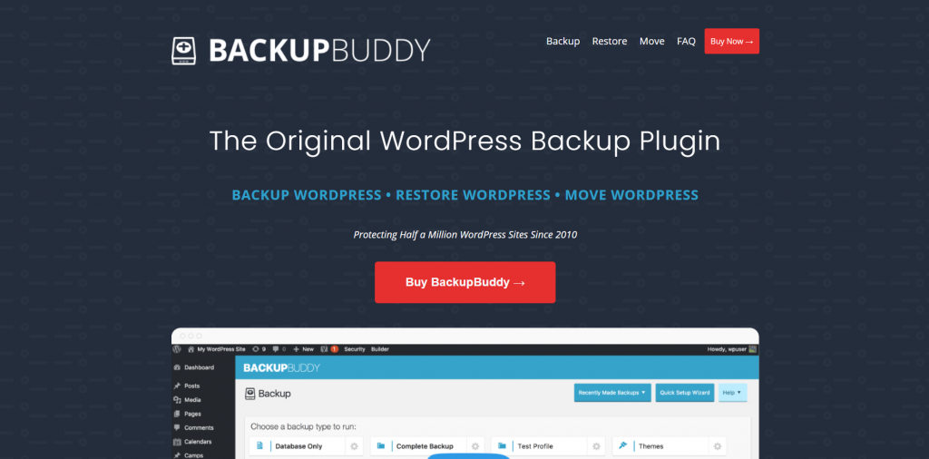 iThemes Security Plugin And WordPress Hosting Review