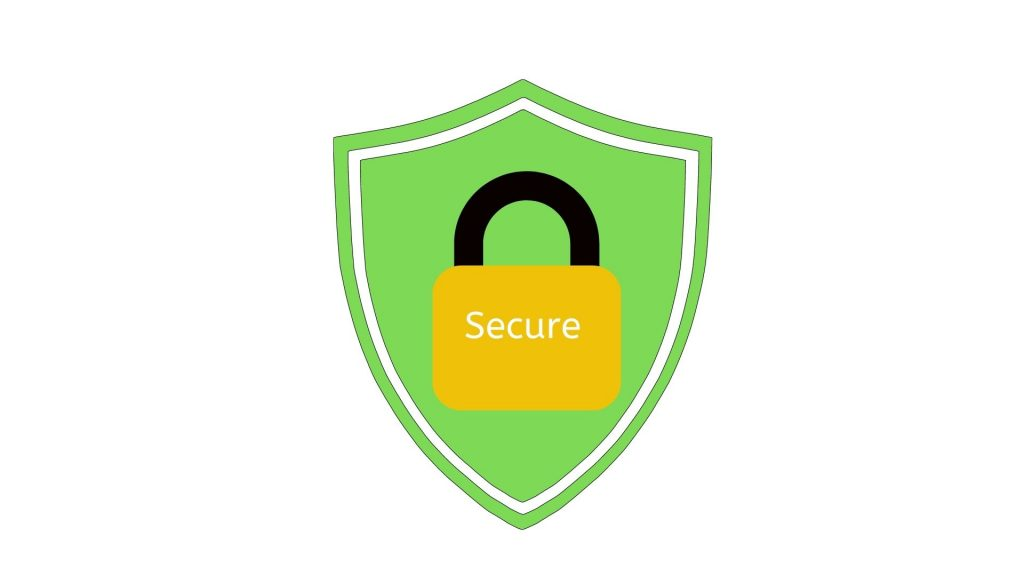How to Redirect HTTP to HTTPS Using. htaccess?