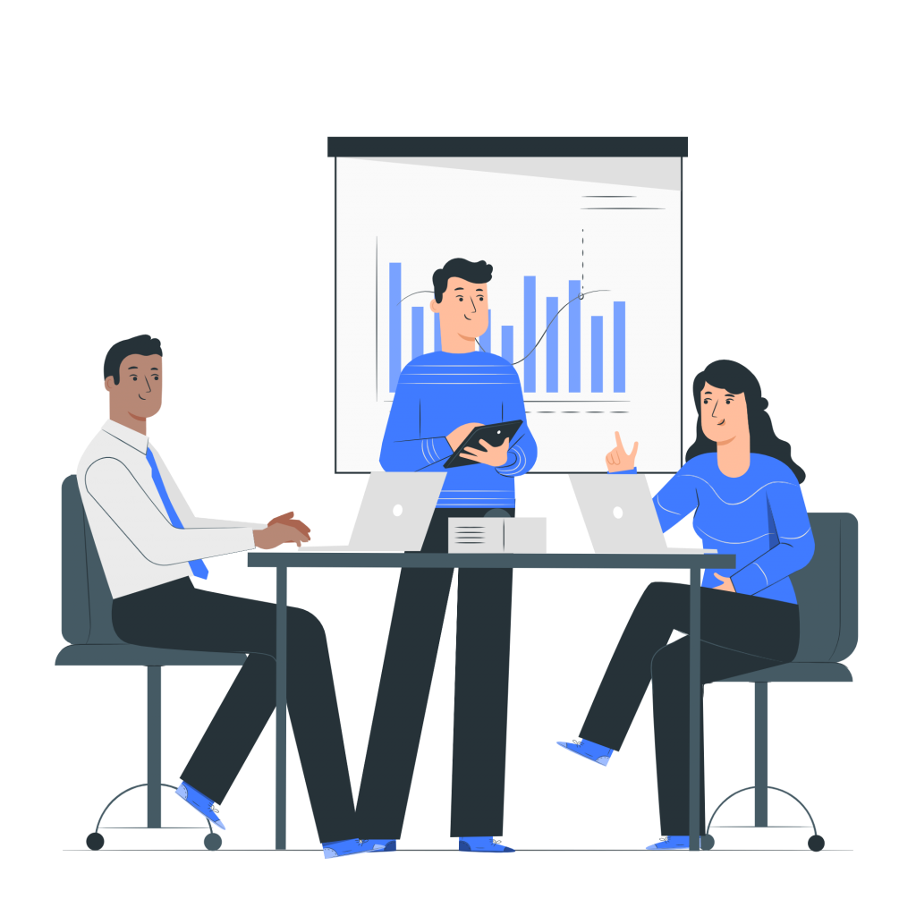 How to do B2B Customer Retention?